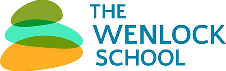 The Wenlock School